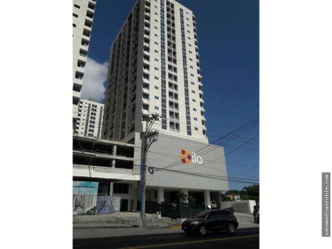apartamento en arrendar rio abajo rah pa 20 10398