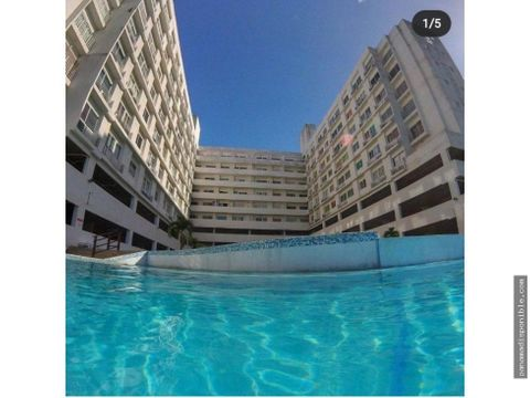 apartamento en arrendar san carlos rah pa 20 9996