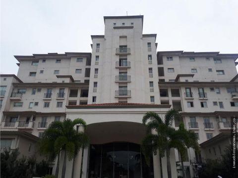 apartamento en arrendar santa maria rah pa 20 537