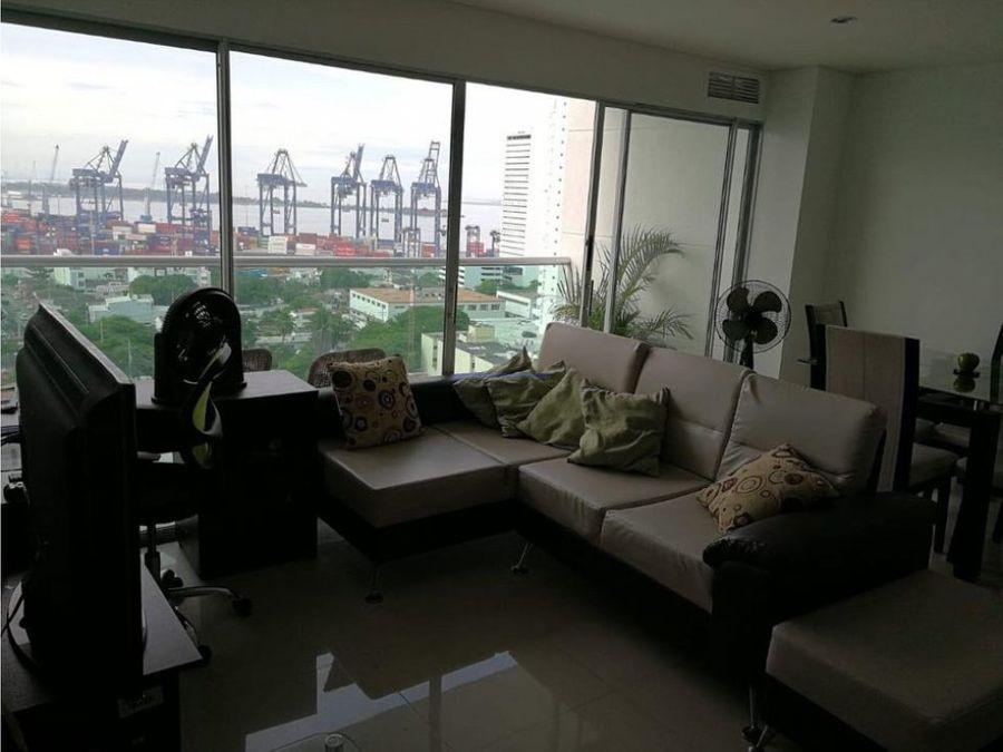 apartamento en arriendo manga
