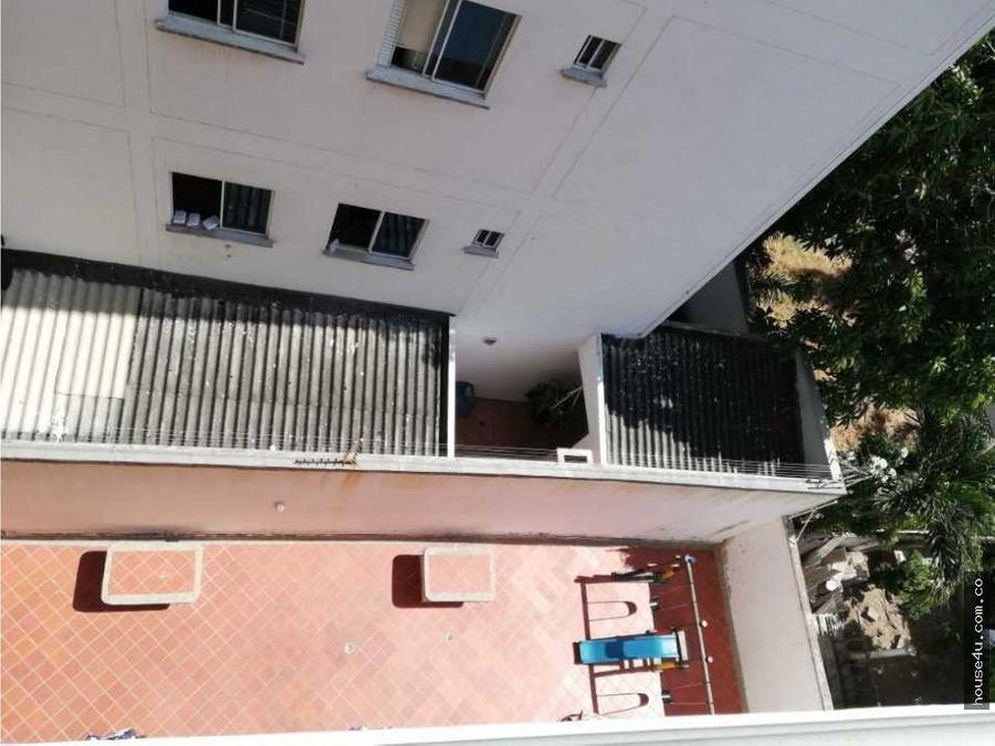apartamento amoblado en arriendobarranquilla