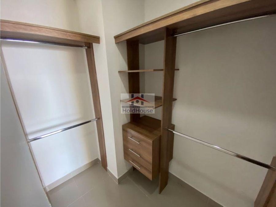 apartamento en arriendo betania