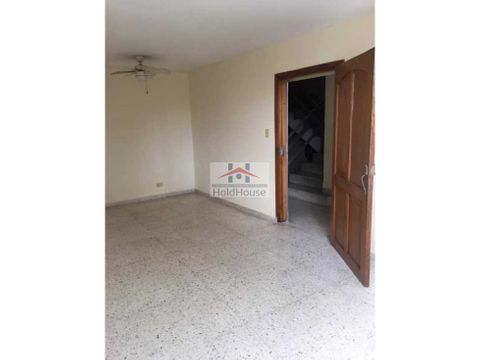 apartamento en arriendo boston