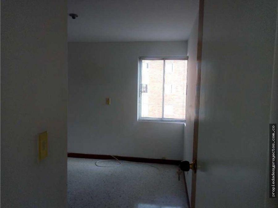 apartamento en arriendo castropol
