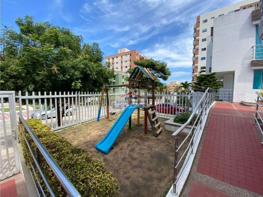 apartamento en arriendo ciudad jardin