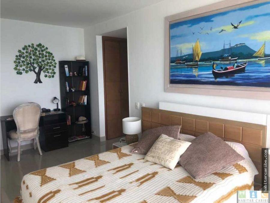apartamento en arriendo en marbella