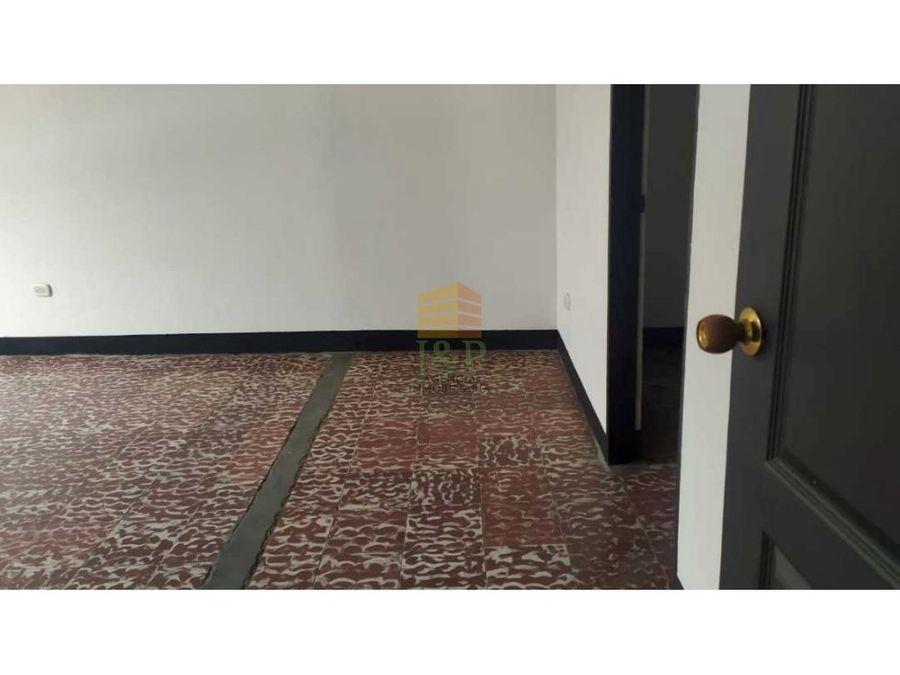 apartamento en arriendo en niquia