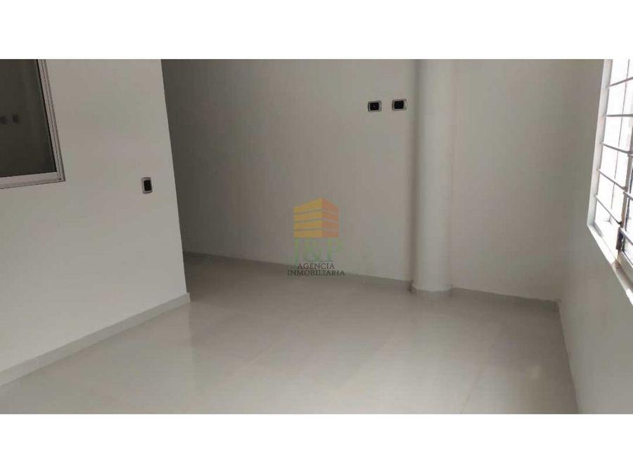 apartamento en arriendo en niquia bello
