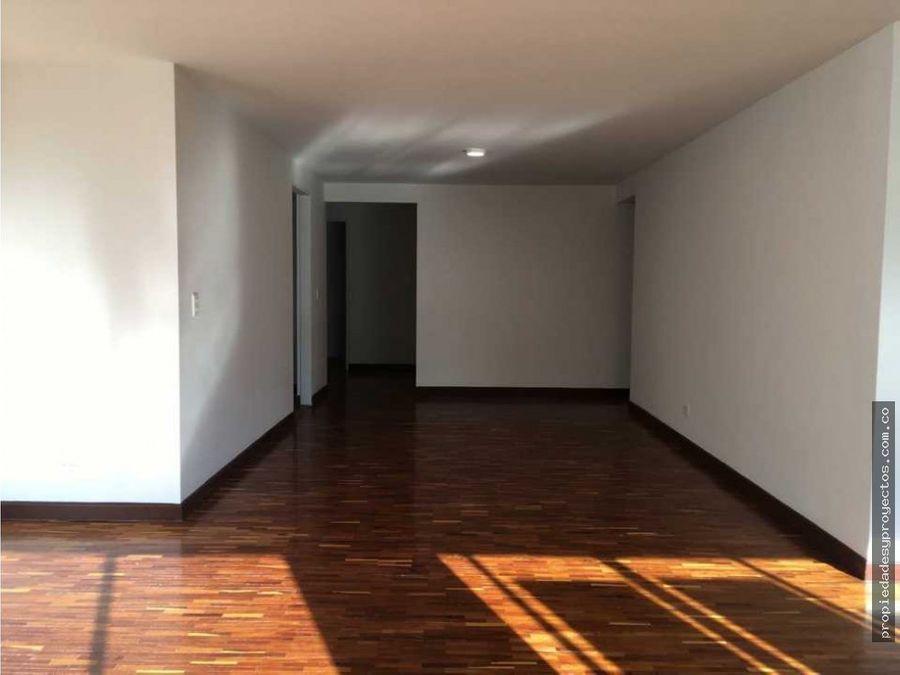 apartamento en arriendo en alejandria