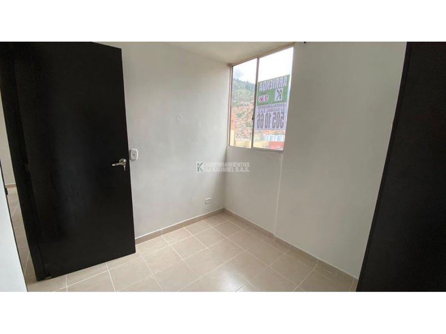 apartamento en arriendo en buenos aires cod a11 38