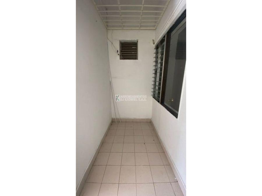 apartamento en arriendo en buenos aires cod a11 134