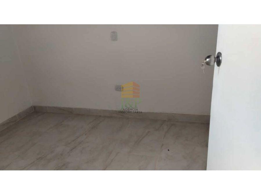 apartamento en arriendo en belen granada