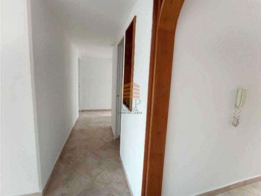 apartamento en arriendo en belen miravalle