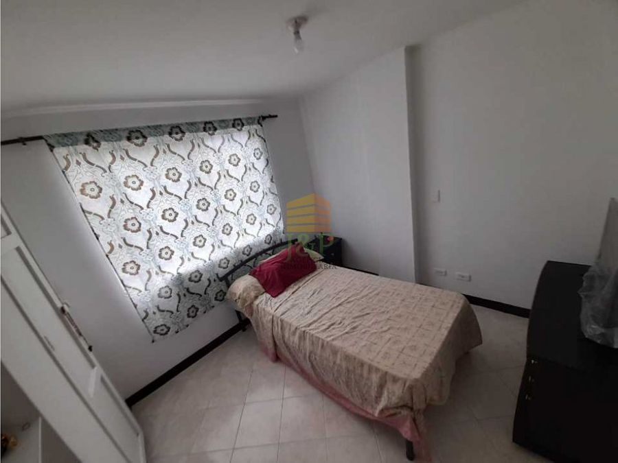apartamento en arriendo en calasanz