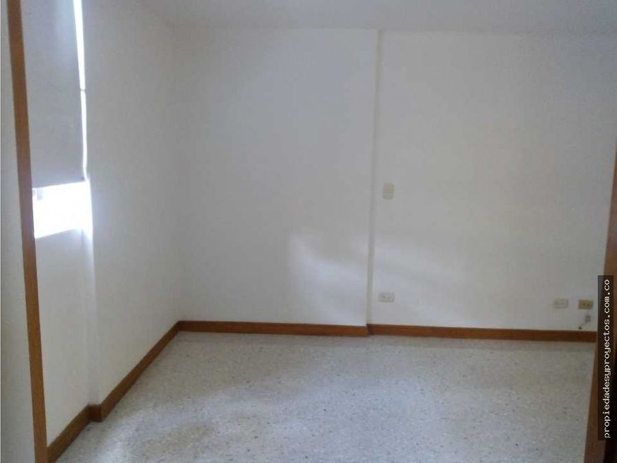 apartamento en arriendo en castropol