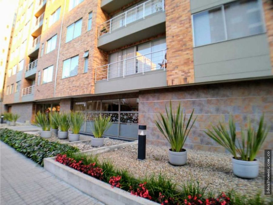 apartamento arriendo balcon cedritos