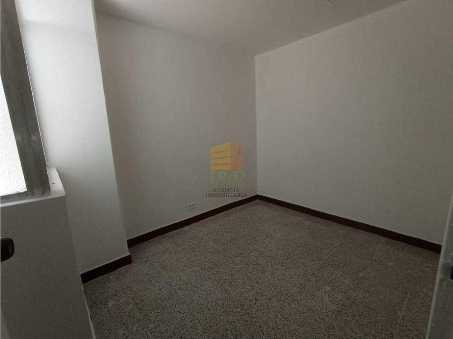 apartamento en arriendo en estadio
