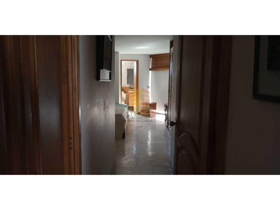 apartamento en arriendo en laureles