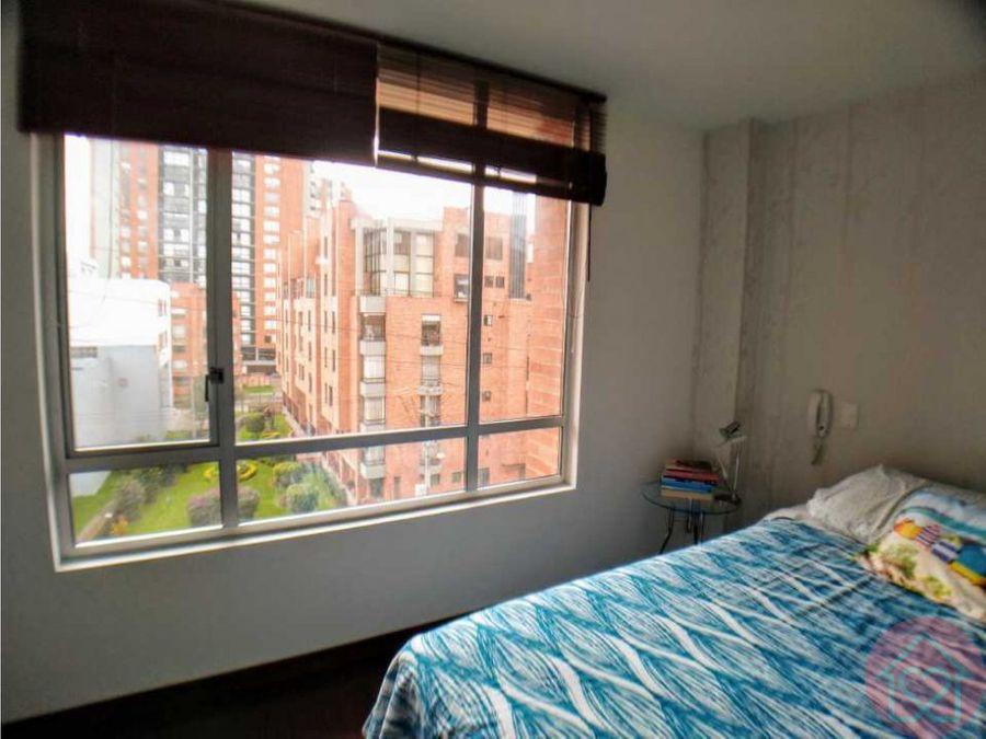 apartamento arriendo balcon puente largo