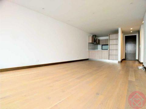 apartamento en venta en refugio t