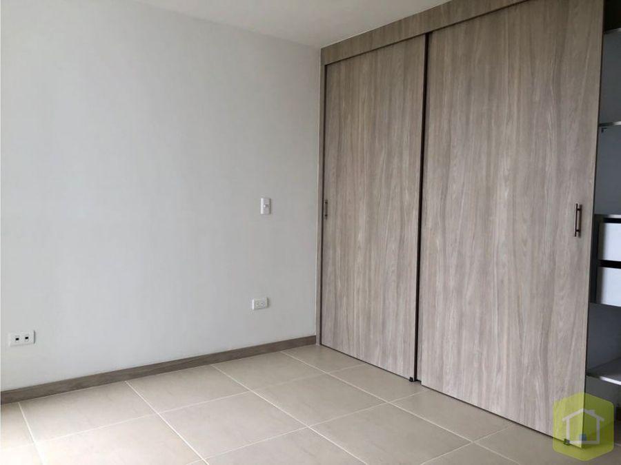 apartamento en arriendo fontibon rionegro