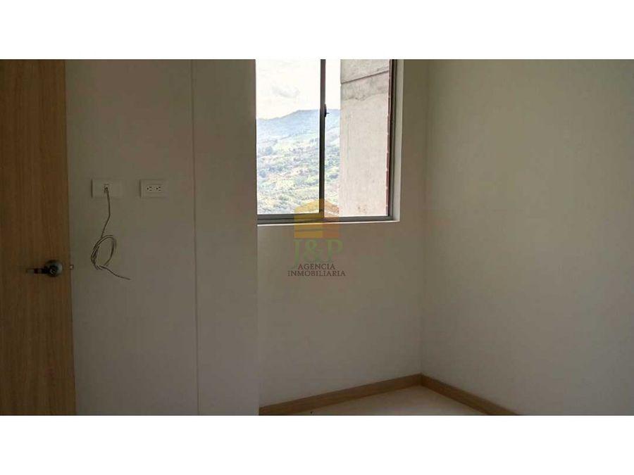 apartamento en arriendo itagui