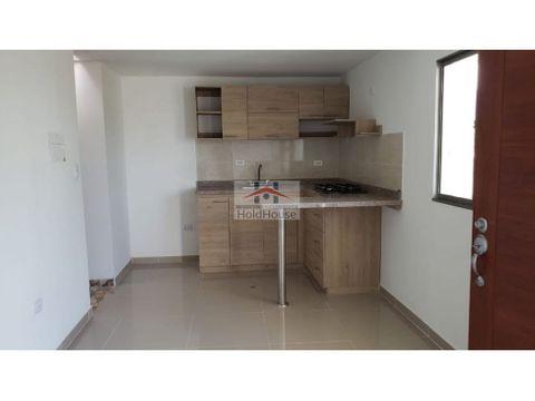 apartamento en arriendo puerto colombia