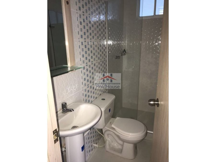 apartamento en venta porvenir