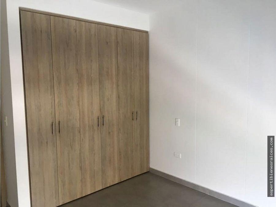 apartamento en arriendo riomar barranquilla