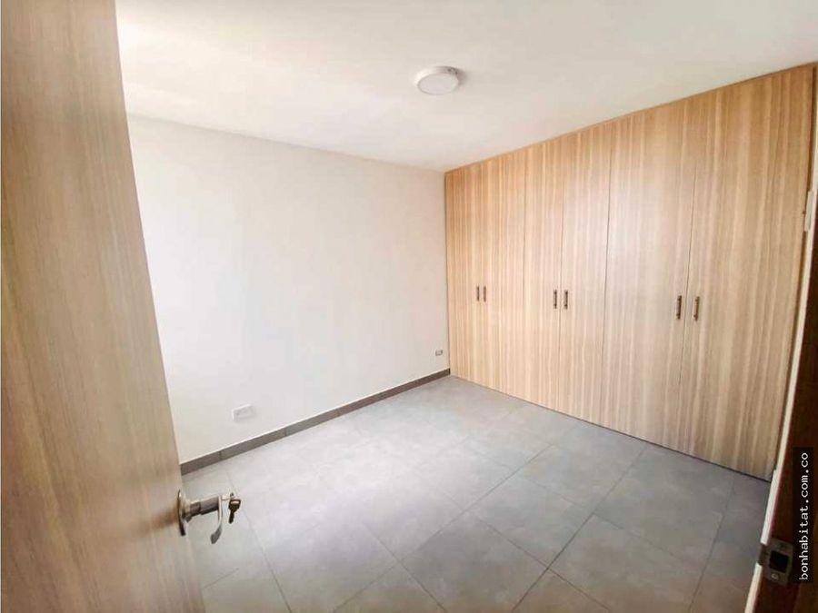 apartamento en arriendo suba rincon bogota