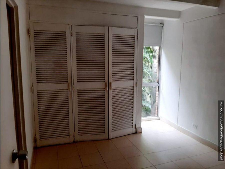apartamento en arriendo san diego