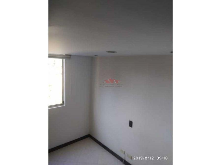 apartamento en arriendo sector belen