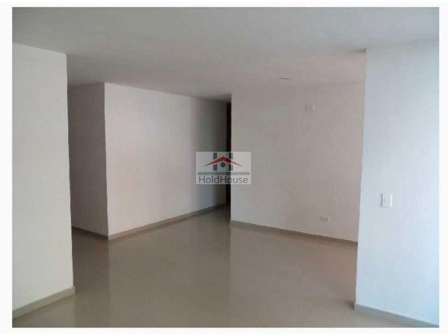 apartamento en arriendo tajamares villa campestre