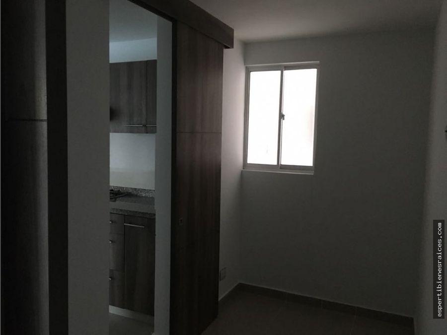 apartamento en arriendo villa campestre barranquilla