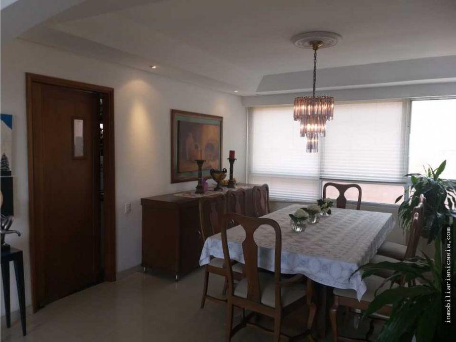 apartamento en buenavista barranquilla