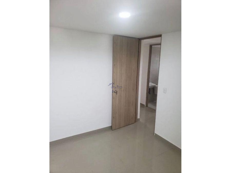 apartamento en blasdelezo