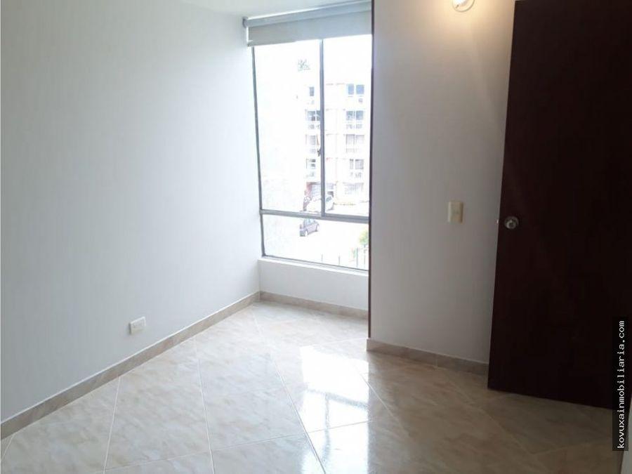 apartamento en cajica