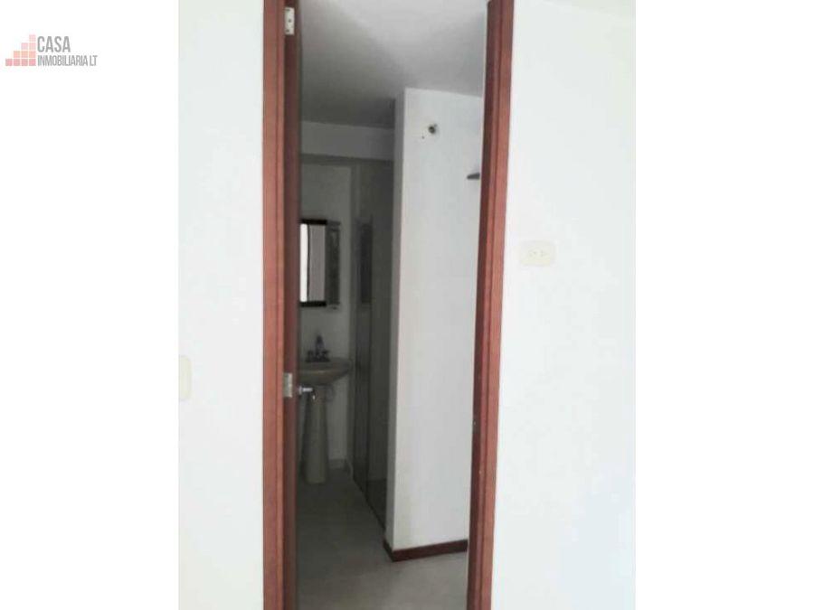 apartamento en circunvalar