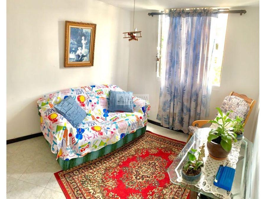 apartamento en venta en colseguros am