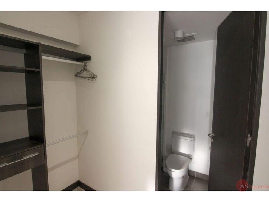 apartamento en condominio rohrmoser