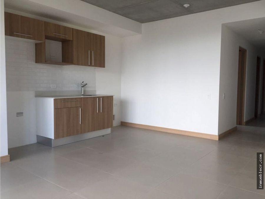 apartamento en condominio qalma