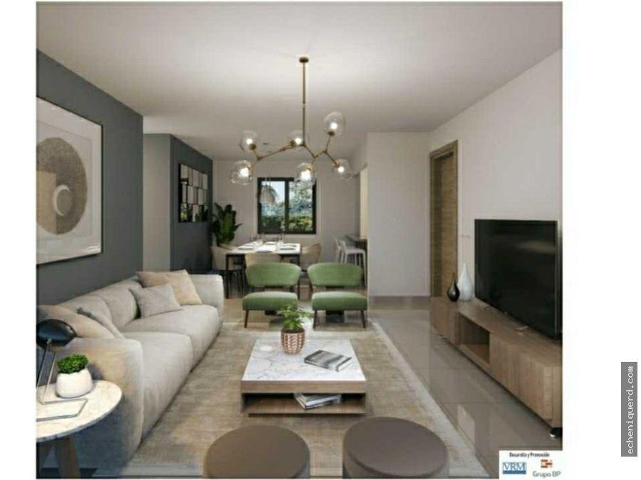 apartamento con bono vivienda en la zona oriental