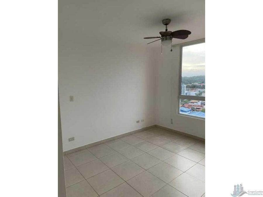 apartamento en dos mares view 3 rec cbe 2 banos 1 parking