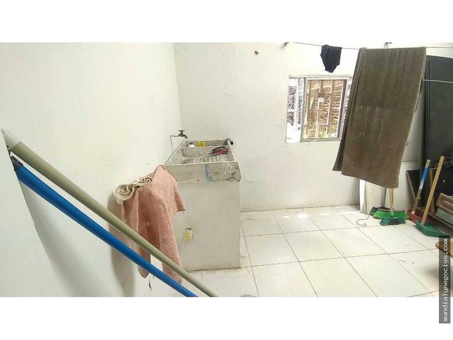 apartamento en excelente ubicacion plaza principal de pto colombia