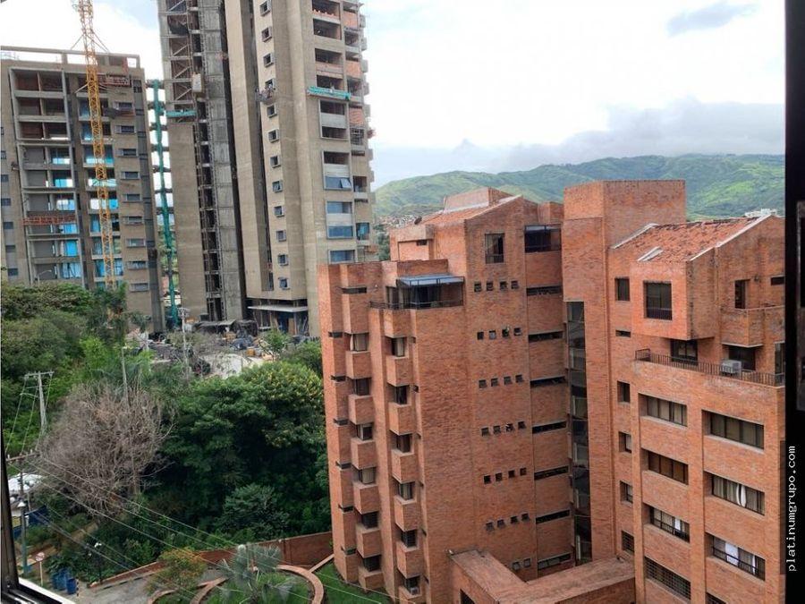 apartamento en venta en edificio en arboledas cali fd