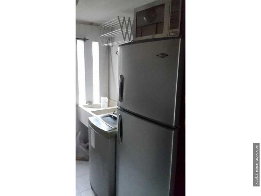 apartamento en venta en condominio en bosques del limonar kd
