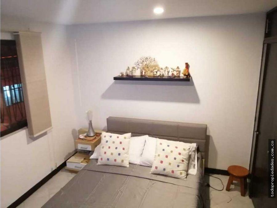 apartamento en envigado el trianon