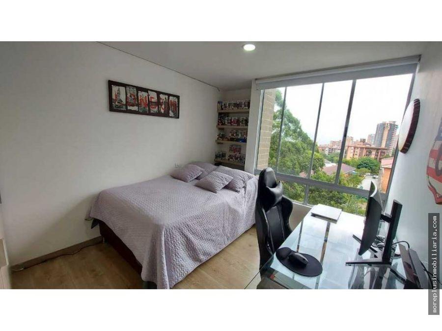 apartamento en envigado