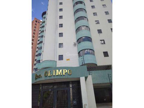 apartamento en las chimeneas olimpo jeannet g