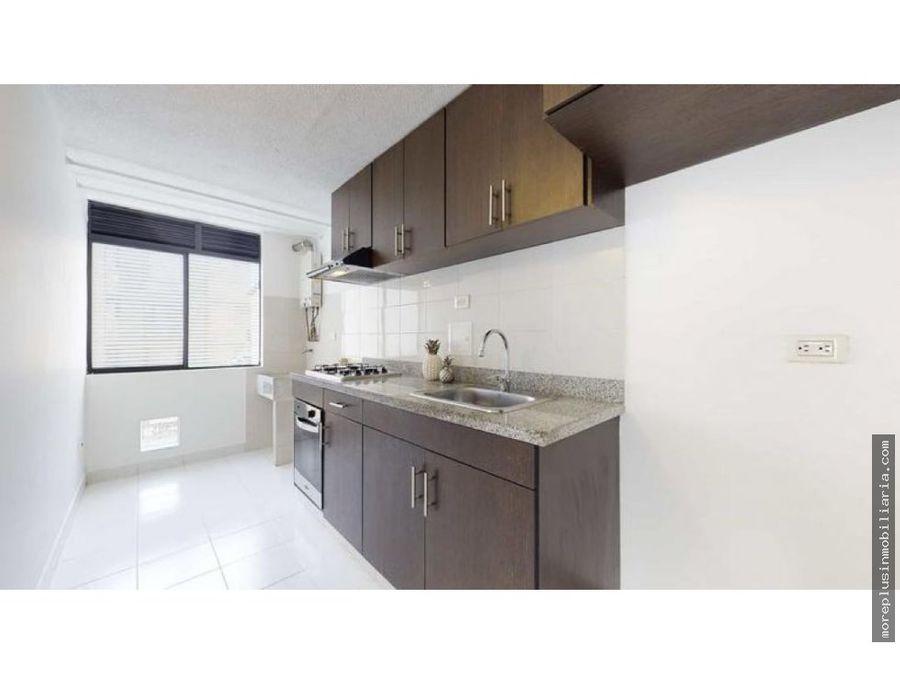 apartamento en pedregal
